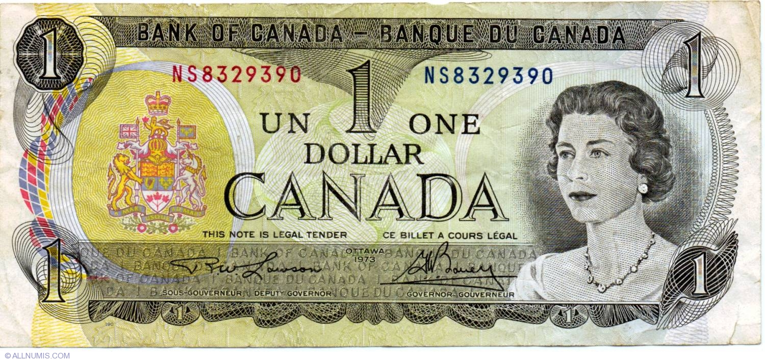 Canadian dollarcanadian-dollar.jpg