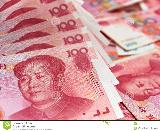 Chinese yuanChinese yuan