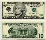 United States dollarUnited States Dollar - Federal Reserve ...